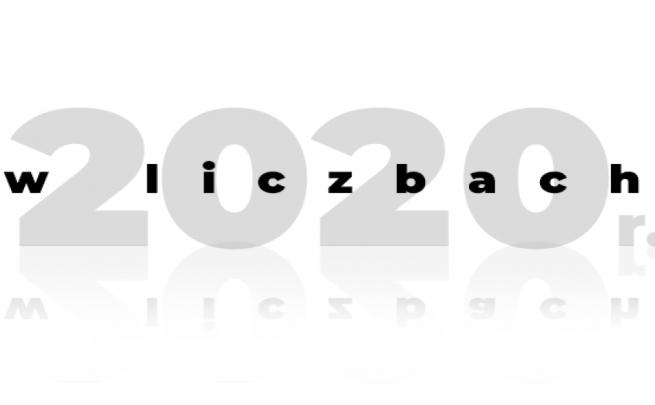 Conclusion de l'année 2020