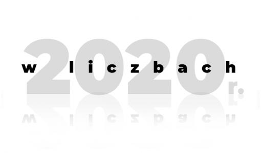 Summary of 2020