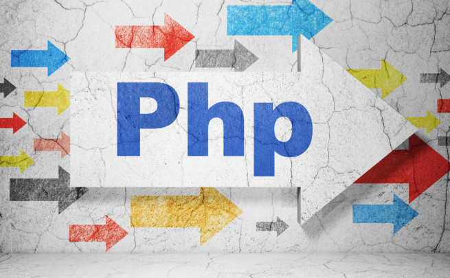 PHP Versionsanhebung – warum es sich lohnt?