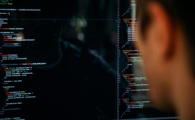 Pourquoi nous embauchons des développeurs IT seniors germanophones