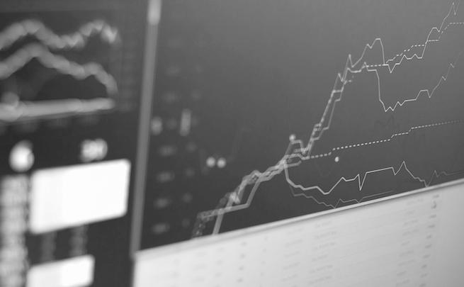 Un logiciel stable est un avenir stable: comment éviter l'instabilité du système ?