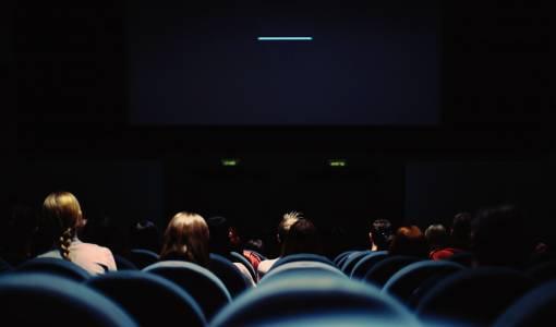 German Film Week – VM.PL as a sponsor!