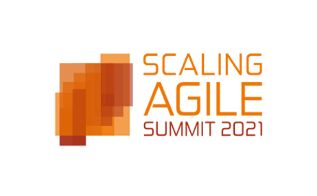 VM.PL sponsors the Scaling Agile Summit 2021