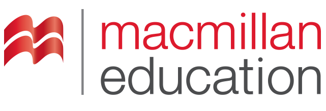Dedicated diagnostic system for teachers in Polish schools