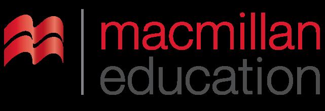 Dediziertes Diagnosesystem für Lehrer polnischer Schulen