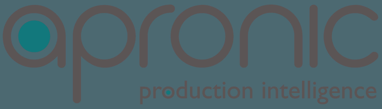 System development for production process optimisation