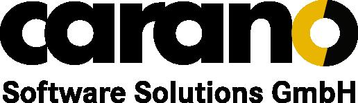 Développement d'une application web permettant la configuration et le financement d'un véhicule (voitures, scooters)