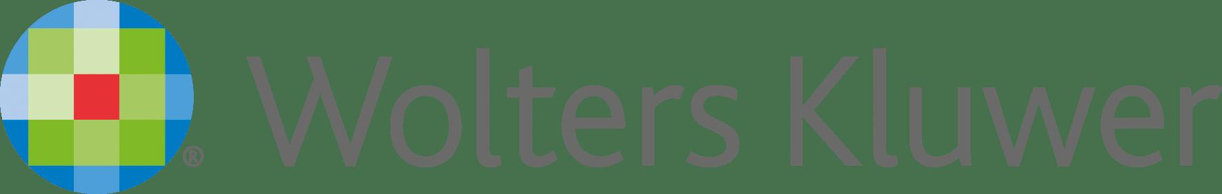 Projekt Workflow Systementwicklung + Wartung