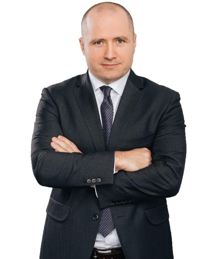 Jakub Orczyk
